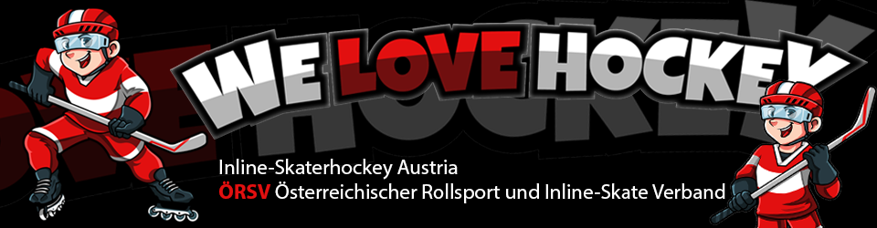 Inline Skaterhockey Portal